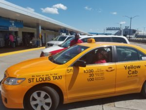 St Louis Taxi >> Your Holiday Planning List St Louis County Cab Yellow Taxi